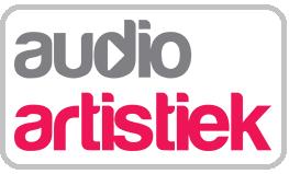 Audio Artistiek - Vries