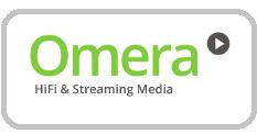 Omera - Vlaardingen