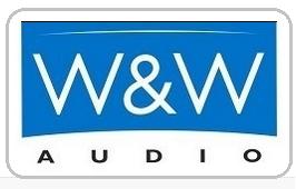 WenW Audio