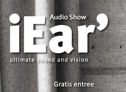 audioshowiear