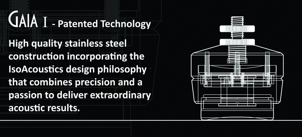 patent tech